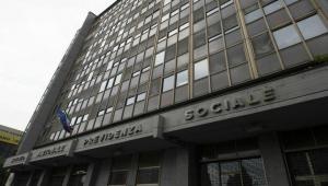 """33ead5935e Riforma pensioni/ Quota 100, Standard and Poor's: """"Impatto limitato"""" (ultime"""