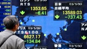 e679fe25a5 Borse asiatiche a due colori. Positiva Tokyo