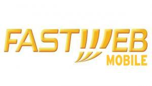6bbf676b8a56a7 Fastweb Mobile, le offerte con smartphone a rate disponibili a Maggio 2019