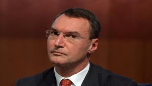 06c8978fd5 TIM, Dario Trevisan confermato rappresentante azionisti risparmio