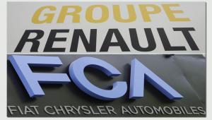 14d5dcf105 Apertura di Nissan alla fusione Fca-Renault: «Non siamo contrari»