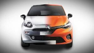 c2c0431beb Fusione FCA-Renault, S&P: 'Rating invariati, ...