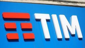 669645881c Tim tra le migliori del FTSE Mib. Agcom incentiva migrazione verso la fibra