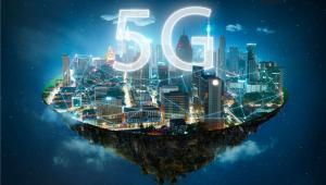 74ae782fb5 La Cina accelera sul 5G: assegnate le licenze commerciali ai tre big delle  Tlc