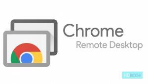 Ultime Notizie Chrome Remote Desktop News