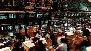 376b250db2 Borsa, Piazza Affari sale senza convinzione: soffrono le banche