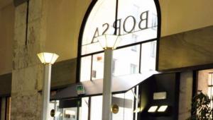 3691bcb56e 09:15 | Piazza Affari apre in rialzo: primo Ftse Mib guadagna lo 0