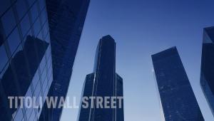 e73cf49ada I titoli da acquistare a Wall Street a meno di 10$