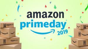 2e51dd12b9f9e6 Prime Day 2019: alcune anticipazioni offerte | Echo Show, Plus, iPhone e non