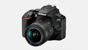 Super sconti Amazon del weekend: full frame Nikon, iPhone 11