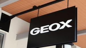 Ultime Notizie Geox News
