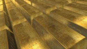Oro: ribassi rimangono occasioni per long di medio-lungo periodo