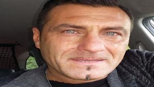 SOSSIO ARUTA RIVELA LA MORTE DI KOBE BRYANT/ Gf Vip, lacrime e incredulità di Denver