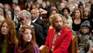 Captain Fantastic: il film in cui Viggo Mortensen ha indossato la camicia del suo matrimonio
