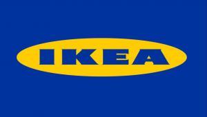 Ecco tutte le promozioni Ikea per il mese di luglio 2020