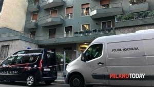 Omicidio a Milano, Manuela uccisa con 80 coltellate nel suo appartamento: fermato il presunto killer