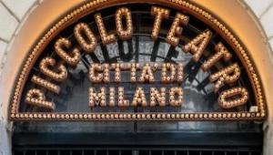 Il cda non trova l'intesa e il Piccolo di Milano resta senza direttore
