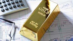 L'Oro tornerà brillare. L'effetto Fed e l'incertezza
