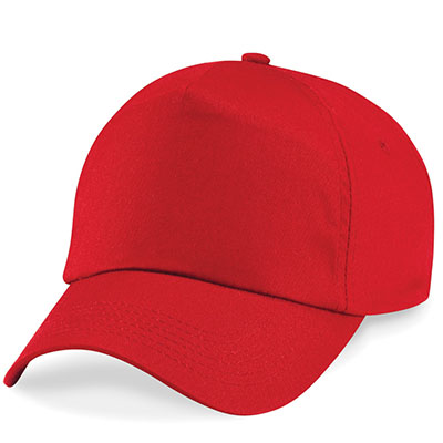 Personalised Embroidered Hats and Baseball Caps  a0f09210b3b