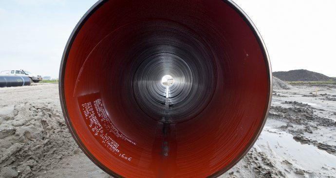 HH-20779002-gas3