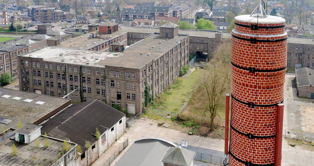 120412-01-gepl-oktokopter-overzicht-KVL-leerfabriek-oisterwijk-spread
