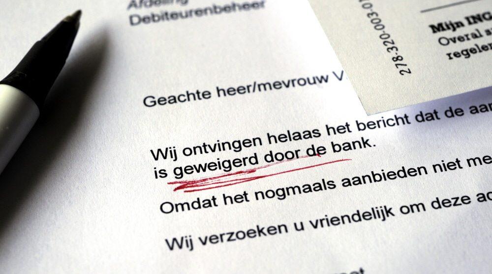 HH-11154872_Paul-van-Riel