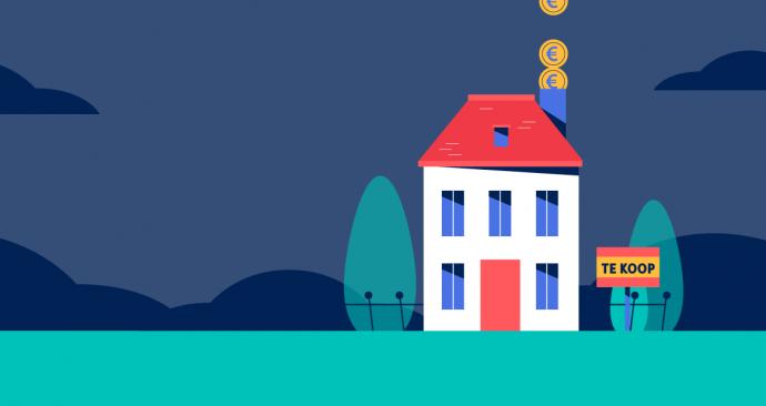 Artikel-19-Hypotheken-bubbel-header1