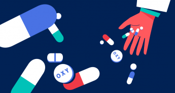 Artikel-21-Oxycodon-header