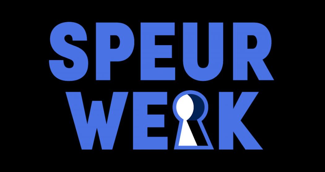 Speurwerk-header-voor-podcast-pagina-website