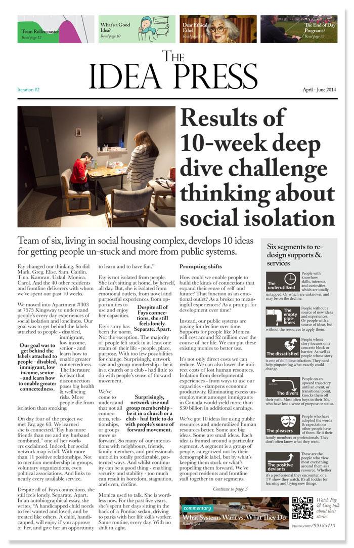 newspaperblog-images-front1