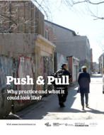 push-pull-doc-image.png