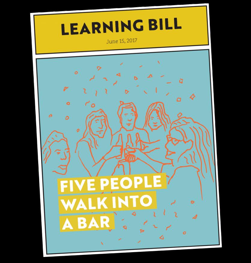 learning-bill