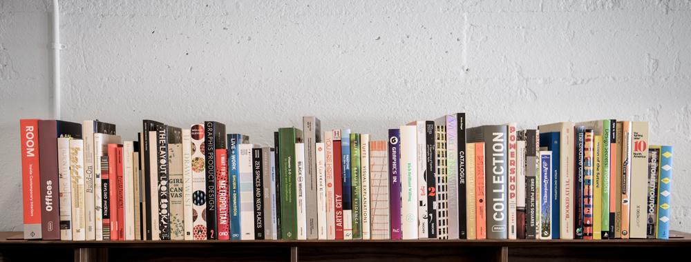oplusa-bookshelf-0458