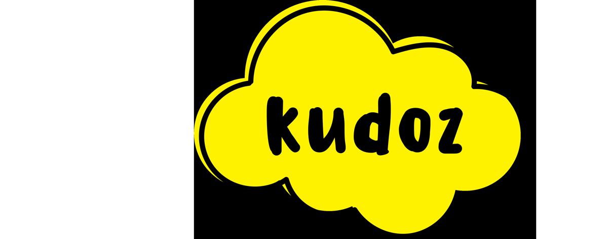 kudoz_logo_colour_small_1200px