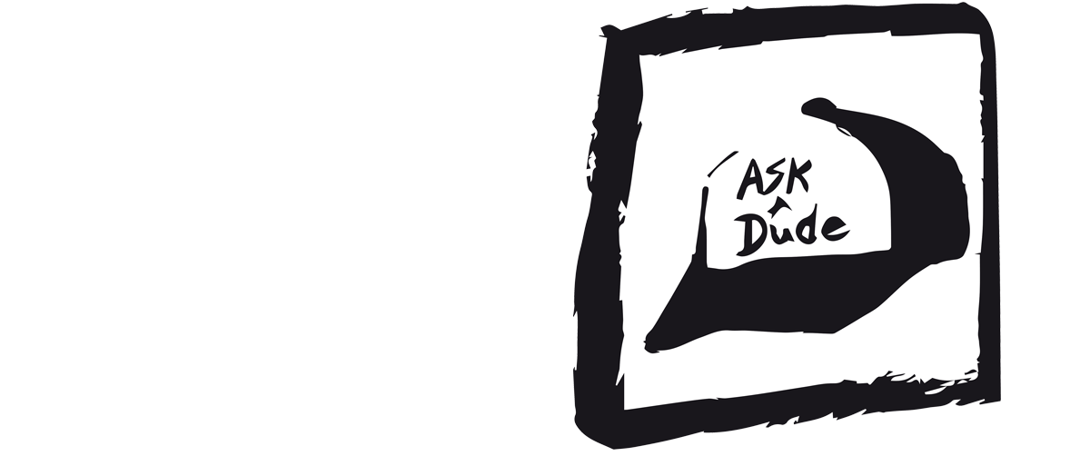 logo-AskADude_right2