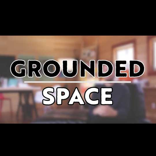 GS-Video