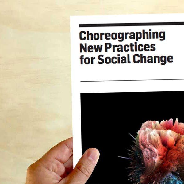 choreographing3