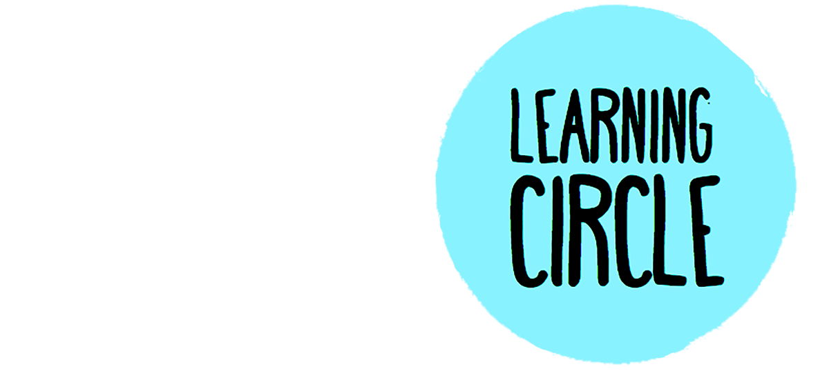 logo-learning-circle7