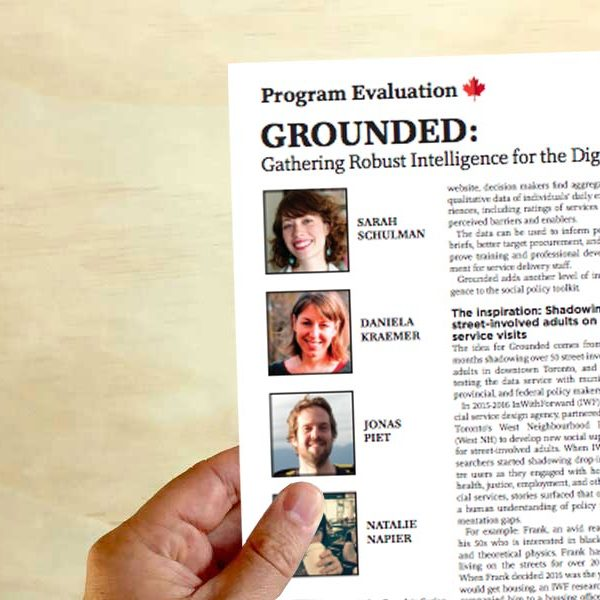 program-evaluation-grounded