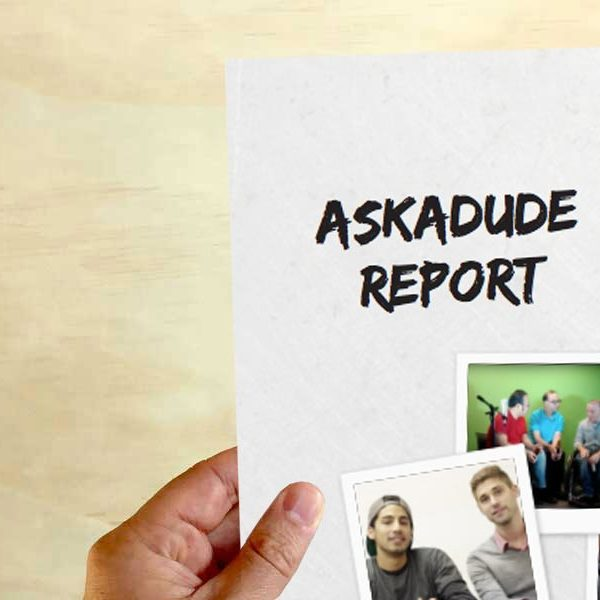 ask-a-dude-report