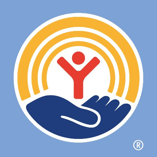 united way icon