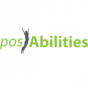 Posabilities_logo