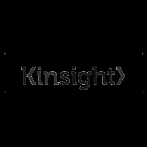 Kinsight_BW_800x800