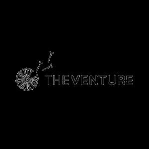 the-venture-logo_BW_800x800