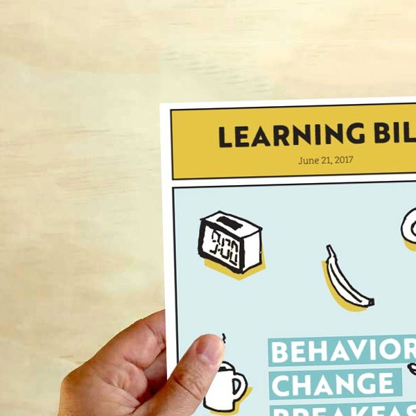 behaviourchange