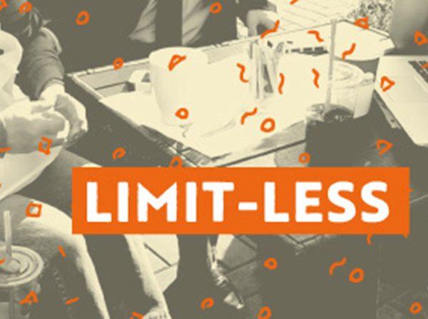 limit-less
