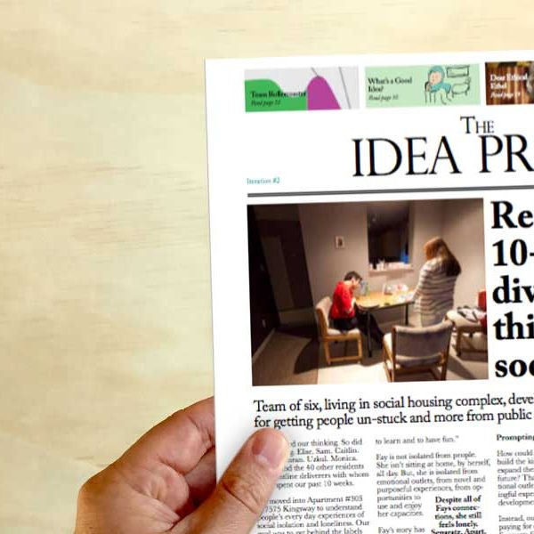 ideas-press