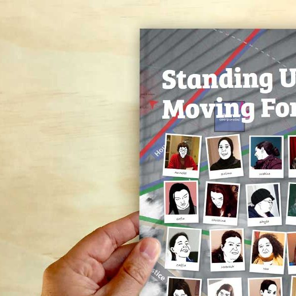 standing-up-publication