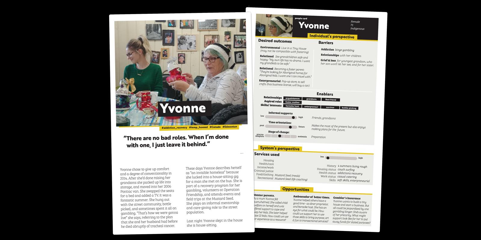 yvonne-profile-cards2