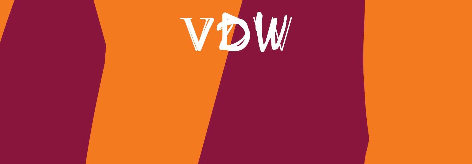 VDW_header2